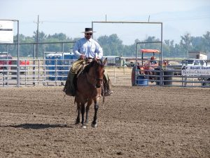 ravalli fair demo 2013 035